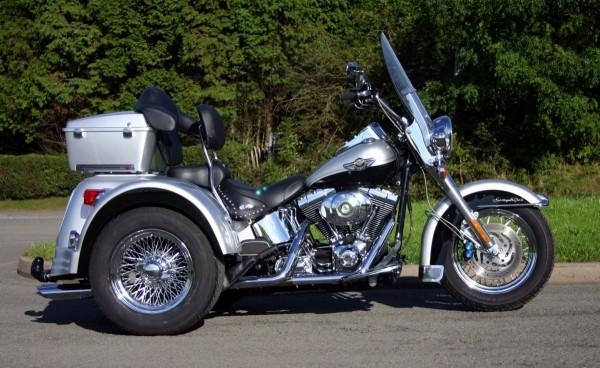 silver lehmans
